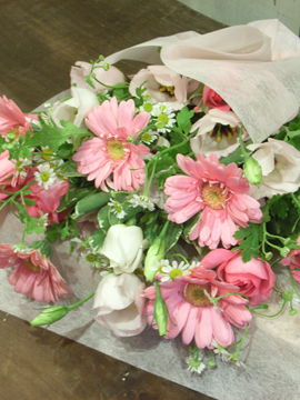bouquet_a1