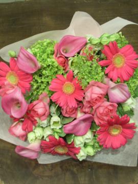 bouquet_a2