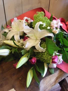bouquet_a3