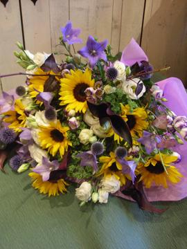 bouquet_a5