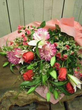 bouquet_a6