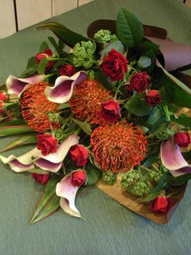 bouquet_a7