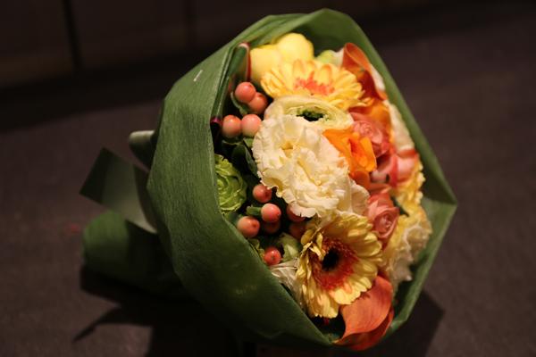 bouquet_09L