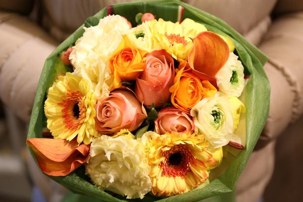 bouquet_09L2