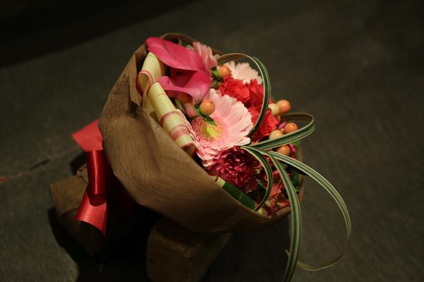 bouquet_10L
