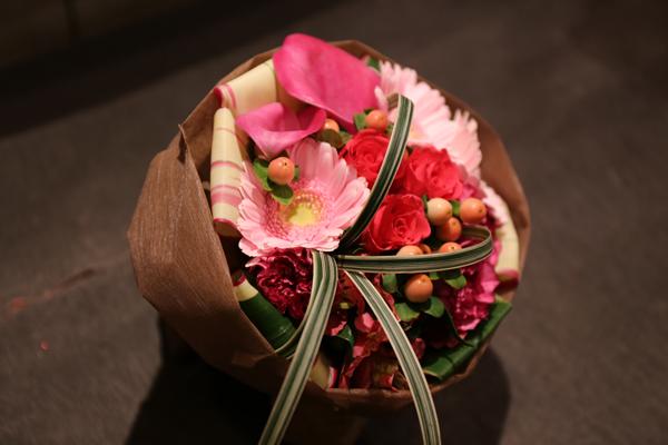 bouquet_10L2